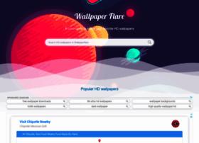 Wallpaperflare.com thumbnail
