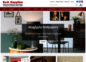 Wallpaperideas.co.uk thumbnail