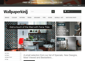 Wallpaperking.co.uk thumbnail