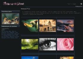 Wallpaperplus.ru thumbnail