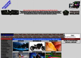Wallpapers-image.ru thumbnail