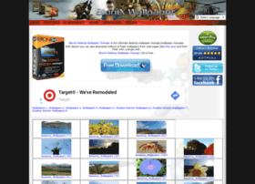 Wallpapers.bionixwallpaper.com thumbnail