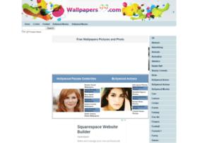 Wallpapers99.com thumbnail