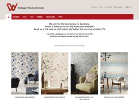 Wallpaperstudio.com.au thumbnail