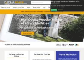 Wallspace.co.uk thumbnail