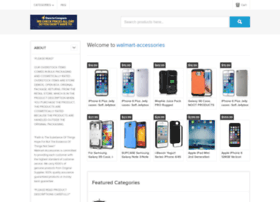 Walmart-accessories.ecrater.com thumbnail