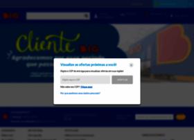 Walmart.com.br thumbnail
