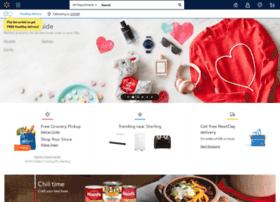 Walmart.ru thumbnail