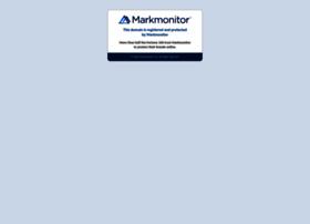 Walmartone.com thumbnail