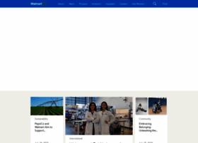 Walmartstores.com thumbnail