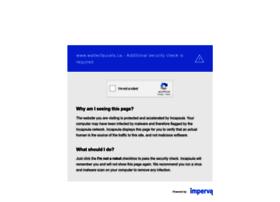 Waltecfaucets.ca thumbnail