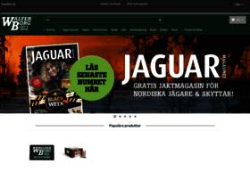 Walterborg.se thumbnail