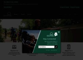 Walthamforest.gov.uk thumbnail