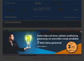Wamm.pl thumbnail