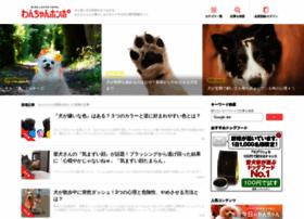 Wanchan.jp thumbnail
