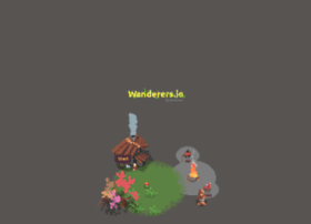 Wanderers.io thumbnail