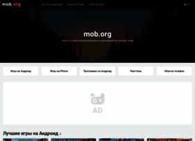 Wap.mob.ua thumbnail
