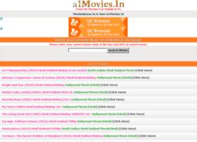 Wap.moviesbazar.in thumbnail
