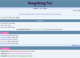Wap.songsking.in thumbnail