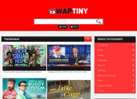 Wapbom.tv thumbnail