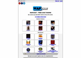 Wapchat.co thumbnail