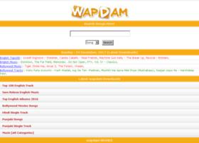 Wapdam.me thumbnail