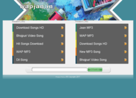 Wapjan.in thumbnail