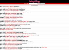 Wapking.vip thumbnail