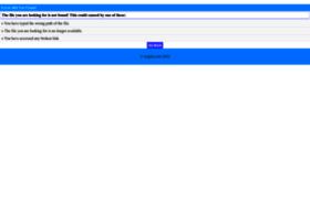 Wapkiz.site thumbnail