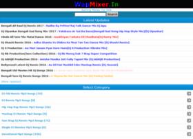 Wapmixer.in thumbnail