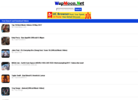 Wapmoon.net thumbnail