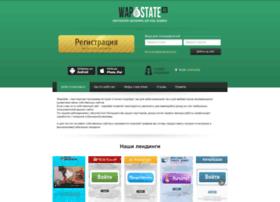 Wapstate.ru thumbnail