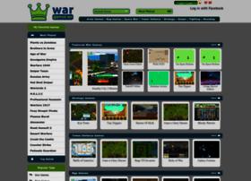 War-games.ws thumbnail