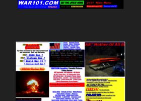 War101.com thumbnail