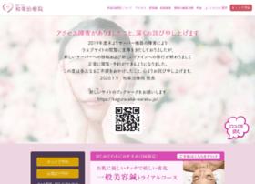 Waraq.jp thumbnail