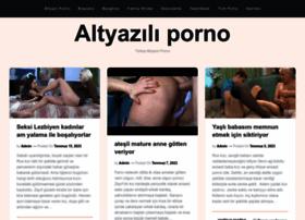 Wararu.net thumbnail