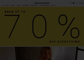 Warehouse.co.uk thumbnail
