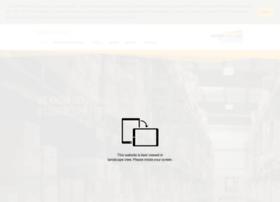 Warehousefinder.co.za thumbnail