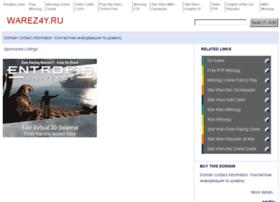 Warez4y.ru thumbnail