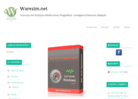 Warezim.net thumbnail