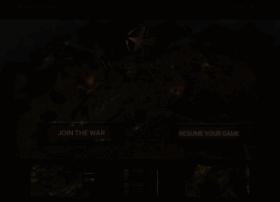 Wargame1942.co.uk thumbnail