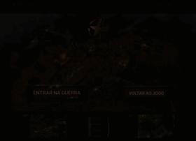 Wargame1942.com.pt thumbnail