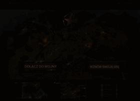 Wargame1942.pl thumbnail