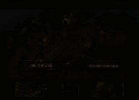 Wargame1942.us thumbnail