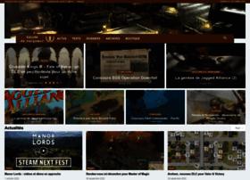 Wargamer.fr thumbnail