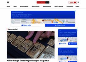 Wartaekonomi.co.id thumbnail