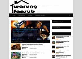Warungfansub.xyz thumbnail