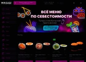 Wasabico.ru thumbnail