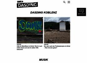 Wasgehtko.de thumbnail