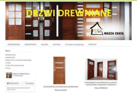 Wasza-chata.pl thumbnail
